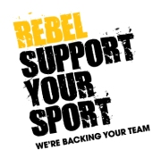 Rebel Support Your Sport