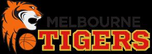 Melbourne-Tigers-Logo-RGB-Lrg