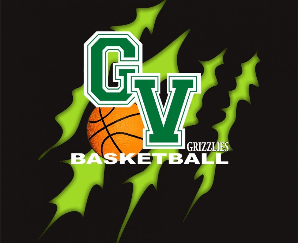 GREENVALE BASKETBALL CLUB