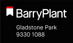 Barry_Plant_Gladstone_Park_Footy_Jersey_Feb2018(rev)