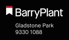 Barry_Plant_Gladstone_Park_Footy_Jersey_Feb2018(rev)