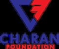 charanF2