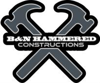 B&N Hammered