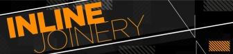 InlineJoinery_Header_2x8.5